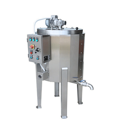 BIONOT FLAVOUR MIXER NOT 100R