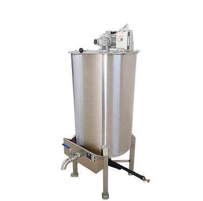 BIONOT FLAVOUR MIXER NOT300G